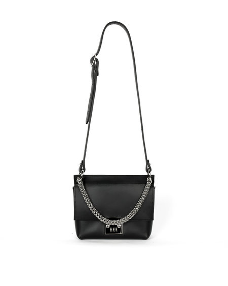 Sonya Lee Victoria Handbag