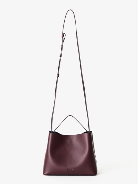 Aesther Ekme Mini Sac Bag - Winetasting
