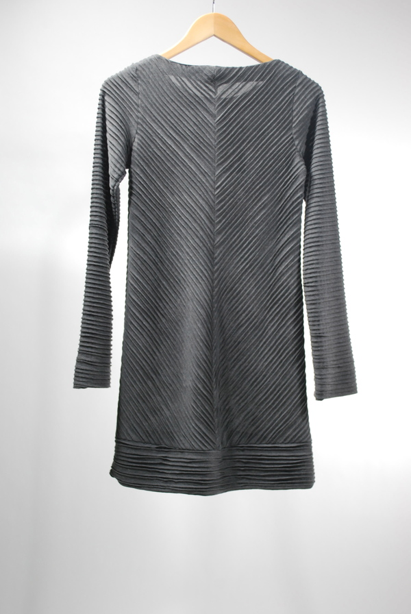 Frett Design Colombe Tunic