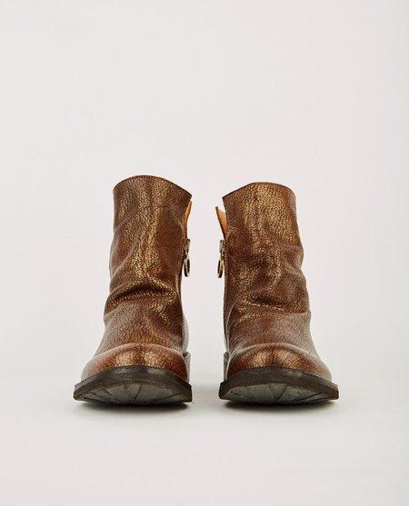 Fiorentini + Baker ELF ETERNITY Boot - ORO