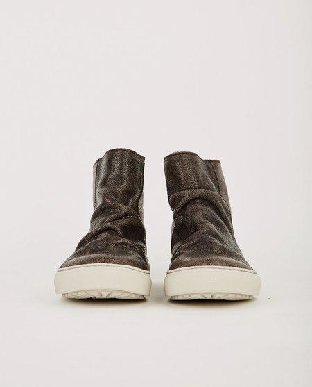 Fiorentini + Baker SMILE ELMO sneaker - CUSINA