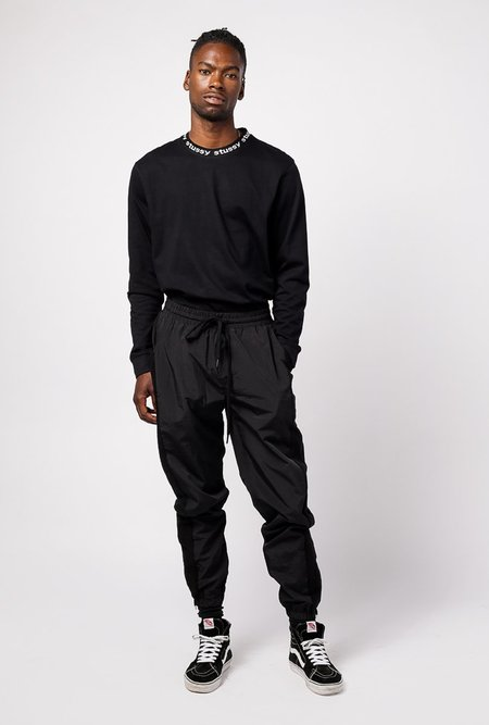 Fairplay Dosh Pant - BLACK