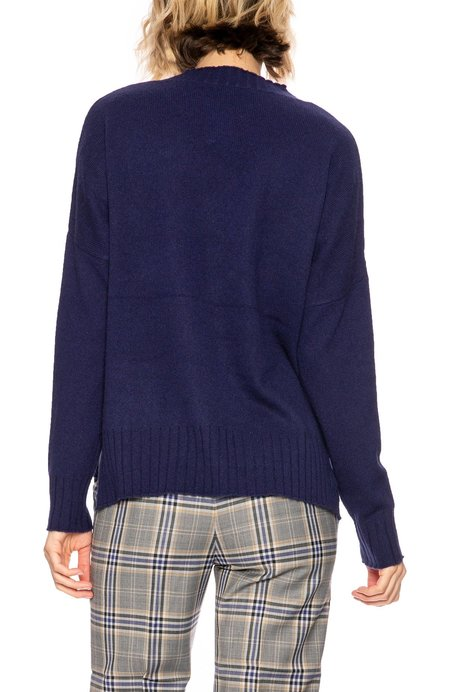 Ron Herman Pullover Sweater