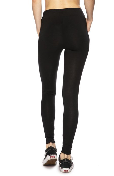 Stateside Jersey Leggings