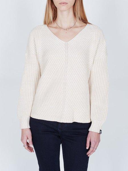 Obey Eleanor Sweater