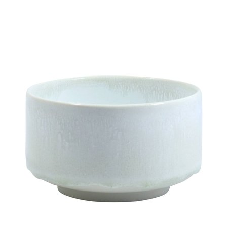 Studio Arhoj Munch Bowl - Sea Foam