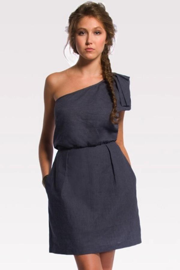 Dagg & Stacey Margi Dress