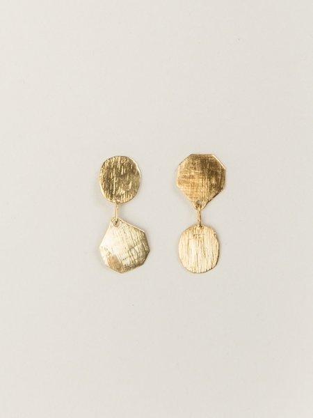 Open House Projects Beau Earrings