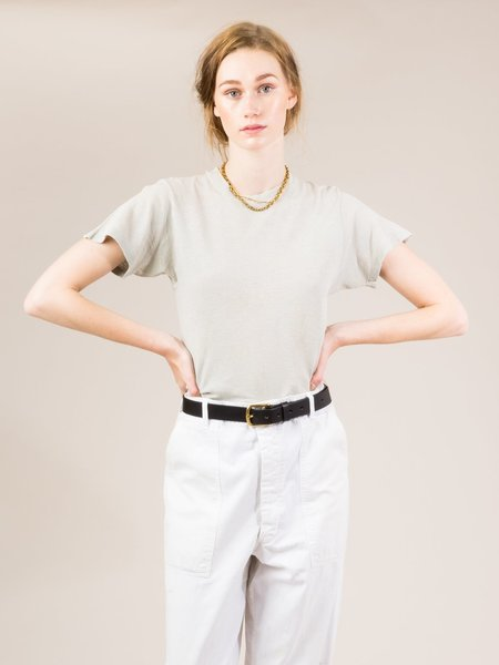 Shop Boswell Vintage Knit Tee