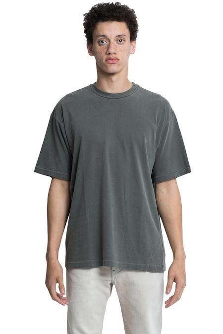 YEEZY Classic T-Shirt - Gravel