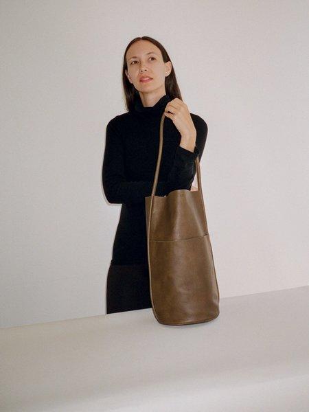 Are Studio Buoy Bag - Olive