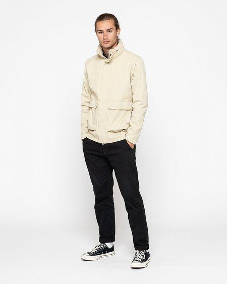 Baro The Lowry Jacket - SAND