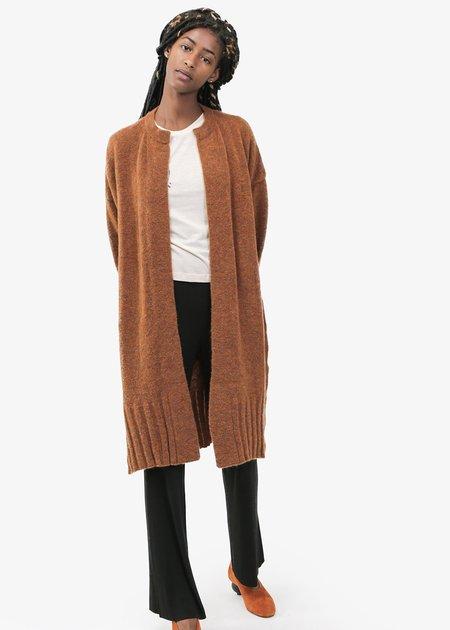 Paloma Wool Garmentory