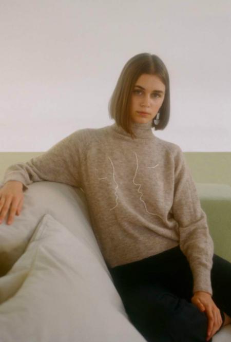 Paloma Wool Eter