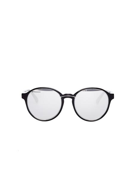 Linda Farrow Luxe Sunglasses - Black