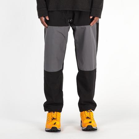 adidas Consortium x Livestock Atric Pant - Black