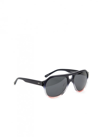 Kids Oliver Goldsmith Sunglasses