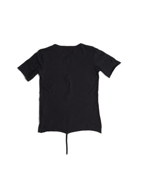Kids Lost&Found Cotton T-Shirt