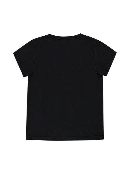 A.P.C. Carol T-Shirt - Black