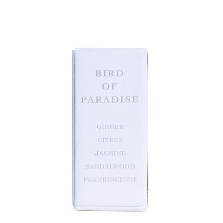 Thorn & Bloom Bird of Paradise Perfume