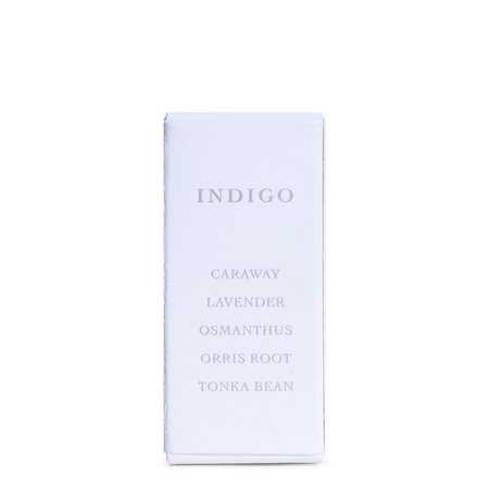 Thorn & Bloom Indigo Perfume