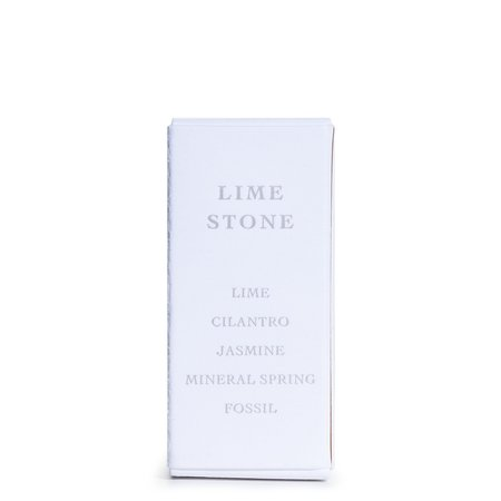 Thorn & Bloom limestone Perfume