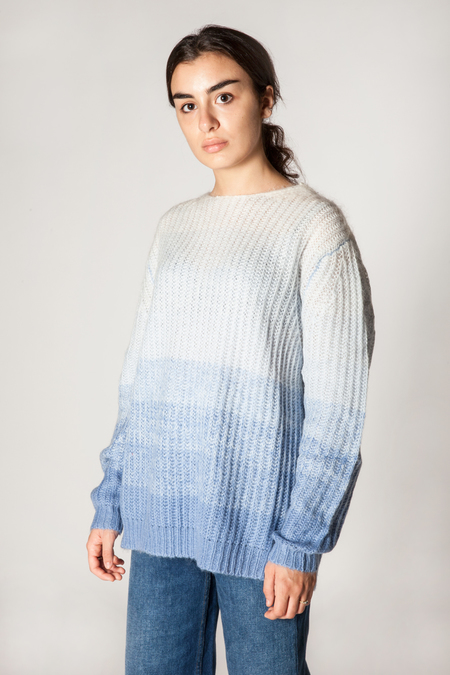 Just Female Valentine Knit - Allure