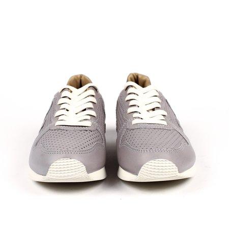Veja Holiday Bastille Sneaker - Oxford Grey