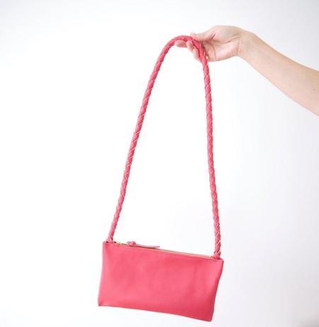 Ara Handbags ARA Shoulder Strap NO. 2 - Watermelon