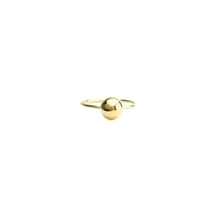 Grace Lee Design Tama Ring-3