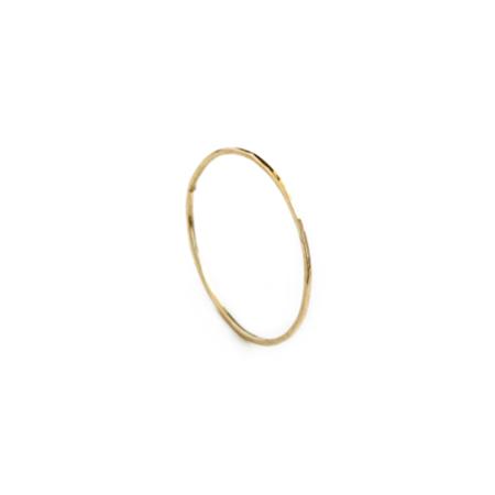 Grace Lee Designs Whisper Ring - Gold