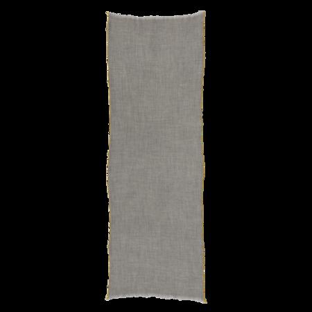 Inouitoosh Cocon Scarf - Grey