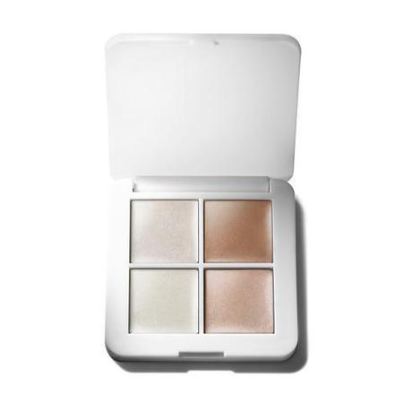 RMS Beauty RMS Luminizer Quad