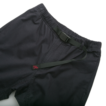 Unisex Gramicci NN-Pants - Double Navy