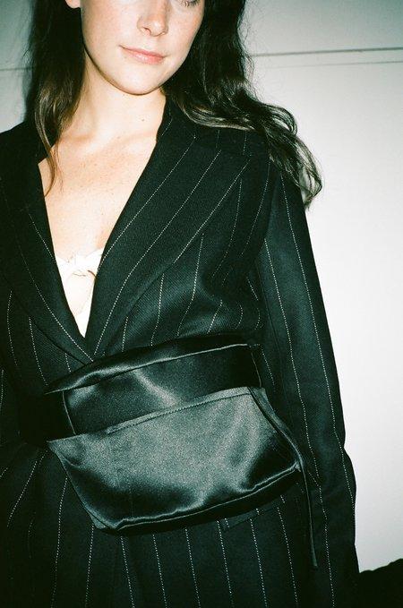 Bevza Evening Belt Bag
