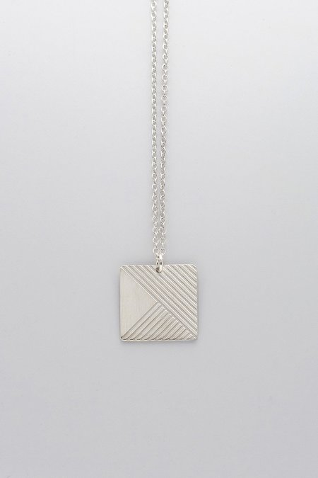 MOODLIKEME BASIC NECKLACE