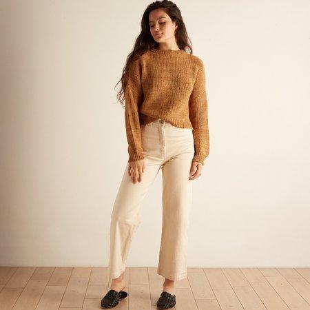Atelier Delphine Luna Sweater