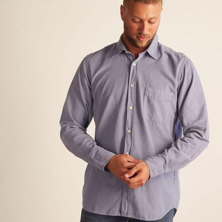 Hartford Storm Pat Shirt