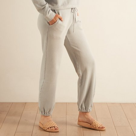 Lacausa Dune Sweatpants