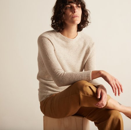 Local Maris Sweater