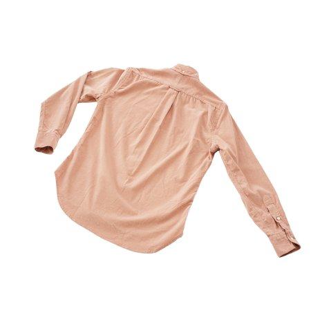 Gitman Vintage Corduroy - Pink