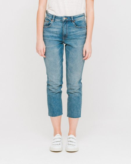 Cheap Monday Revive Jeans - Tainted Blue