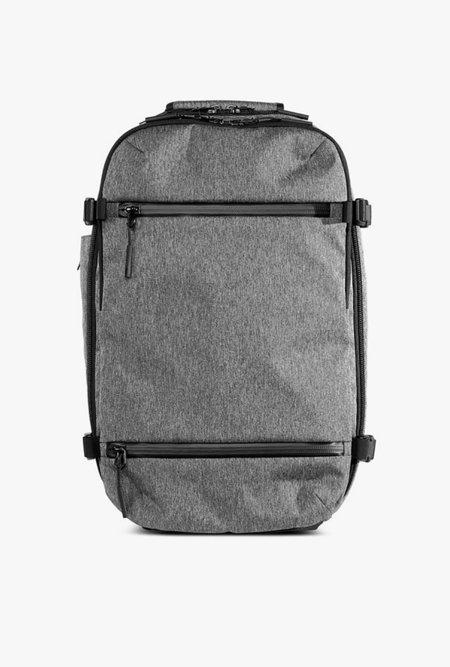 AER Travel Pack - GRAY