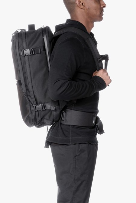 AER Travel Pack 2 - Black