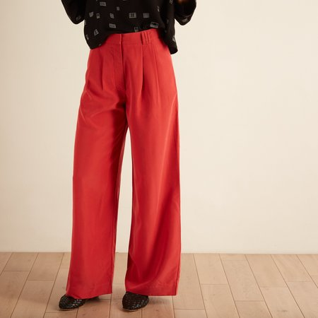 Paloma Wool Tuco Pant