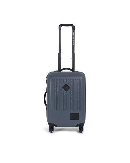 Herschel Supply Co Trade Small Luggage - Dark Shadow