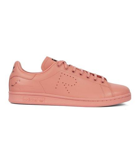 Adidas x Raf Simons Stan Smith - Pink