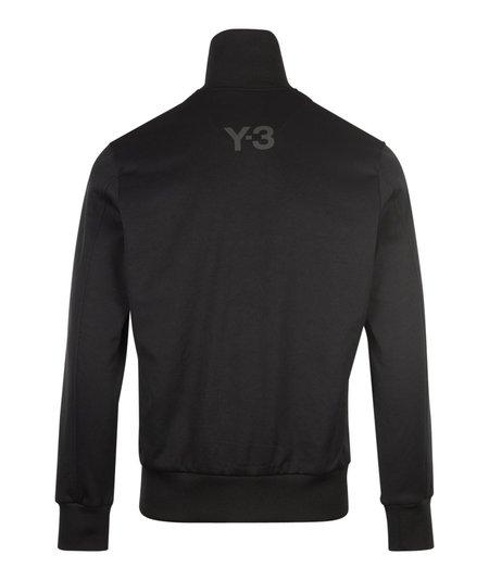 Adidas Y-3 MCL Track Jacket - Black