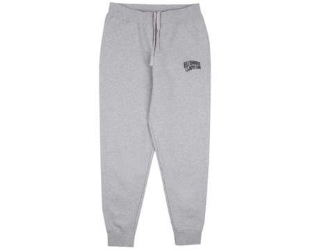 Billionaire Boys Club Arch Logo Sweatpant - Grey