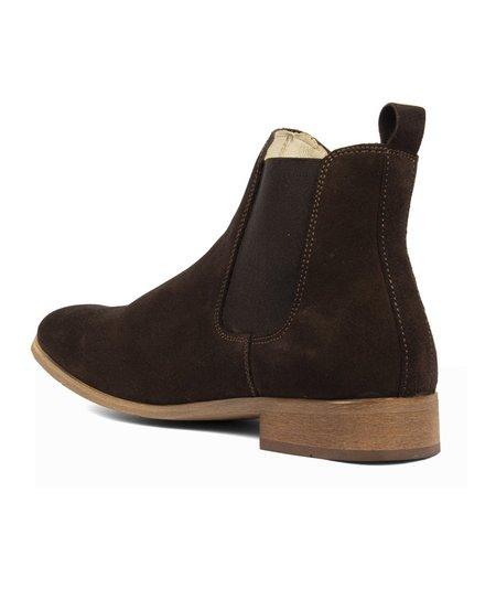 Shoe The Bear Dev S - Brown